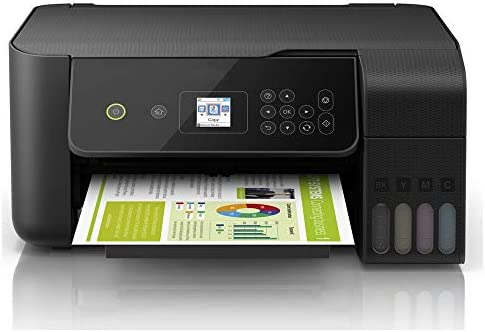 PixMax - Prensa Térmica 38cm para Camisetas, Plotter de Corte de Vinilo & Impresora: Amazon.es: Electrónica