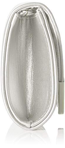 Silver Tamaris Sac 941 Brianna Argenté TxqwqrBt