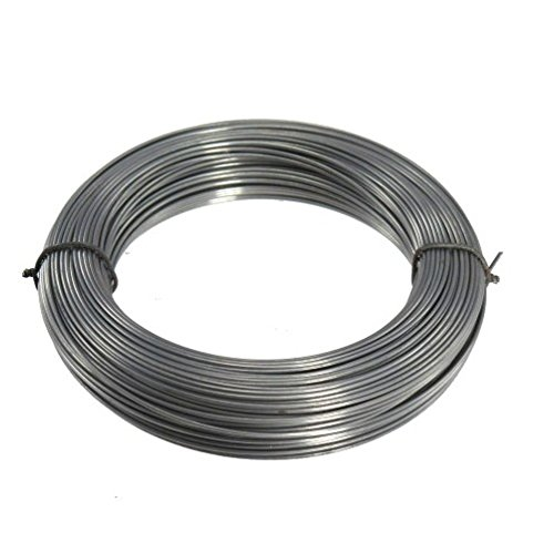 1 lb. Coil .041 Music Wire Shop-Aid Inc. 4334262514