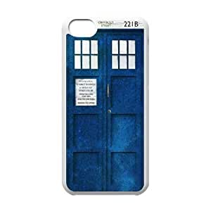 221B DIY Cell Phone Case for iPhone 6 plus (5.5) LMc-37976 at LaiMc