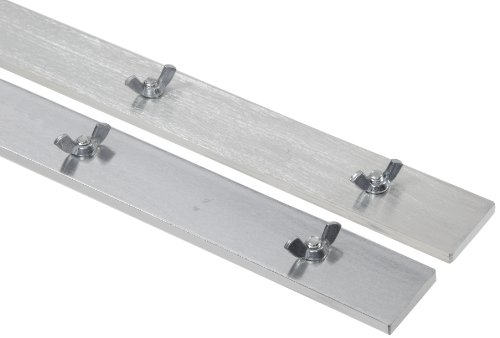 Jackson Safety Contour #29-34'' Extension by Jackson Safety (Image #1)