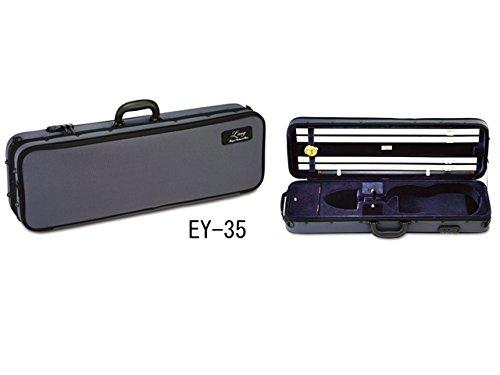 ラング Lang/バイオリンケース Violin Case EY-35【ラング】   B00V4OGSYI