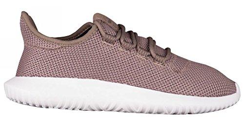 Gran venta Adidas Sombra Tubular W Para Mujer Para Mujer De Tamaño Ac7924 5 Barato Venta Find Great Alta calidad bpR8g