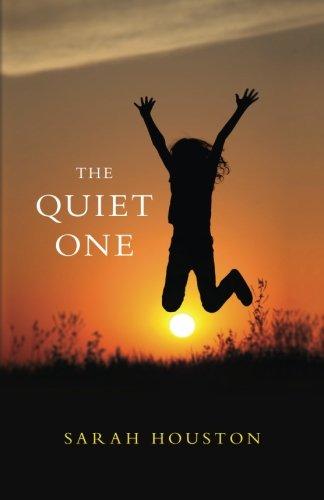 The Quiet One pdf