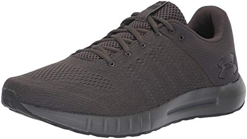 694ede64b3d Under Armour Men s Micro G Pursuit Running Shoe