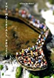 The Waterfall Project, Olivo Barbieri, 8862080522