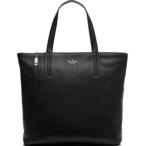 kate-spade-new-york-grey-street-elliot-black-large-tote-bag-purse
