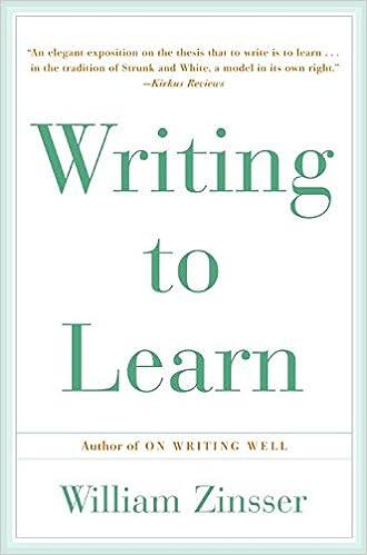 Cheap custom essay writing services image 2