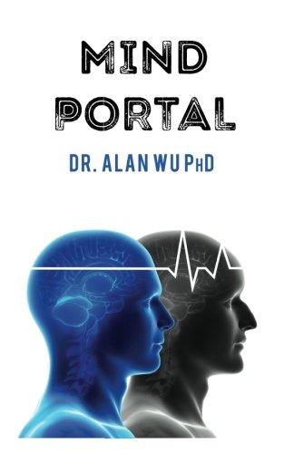 Mind Portal