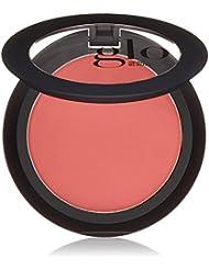 Glo Skin Beauty Cream Blush - Guava - Mineral Makeup Blush, 4 Shades | Talc Free, Cruelty Free