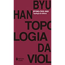 Topologia da Violência