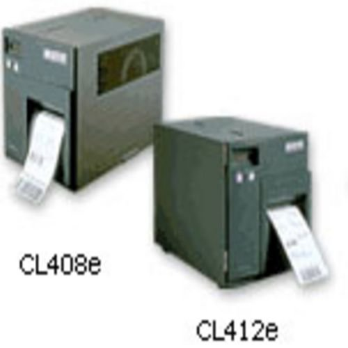 Sato CL408e Thermal Label Printer (W00409021)