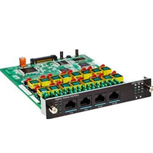 NEC SV9100 GCD-16DLCA BE113020 (640059) 16 Port Digital Station Circuit Card (Certified ()