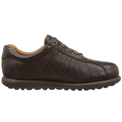 Sneakers negro Negro Pelotas Camper 16002 203 Hombre YxntXfqw