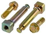 Carlson Quality Brake Parts 14179 Disc Brake Guide Pin Set
