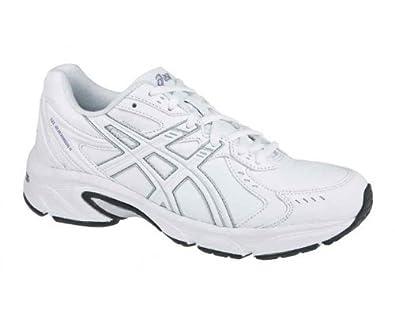 ASICS Gel-Blackhawk 4 SL Ladies Shoes d6334ebba1