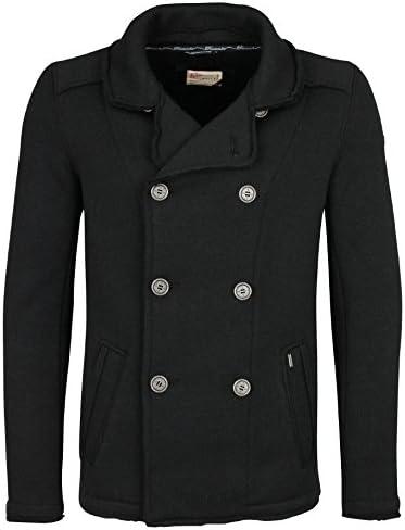 Cabanjacke Jacken Bekleidung DreiMaster Herren