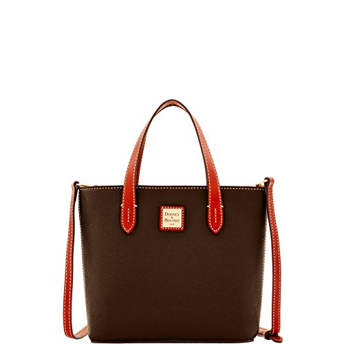 Dooney & Bourke Mini Mini Bag - 1