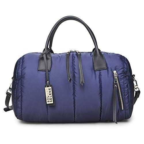 Sol Bliss Womens Selene and Navy and Balance pgr1qp