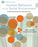 Human Behavior in the Social Environment 5th Edition