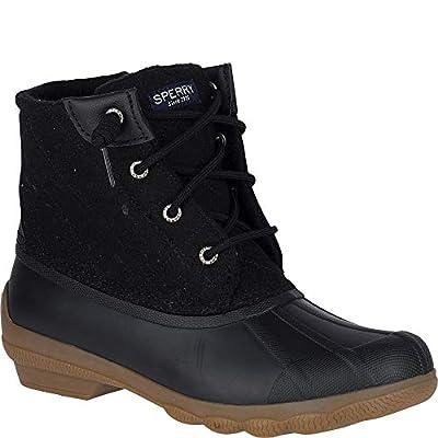 Sperry Top-Sider Syren Gulf Wool Duck Boot Women's