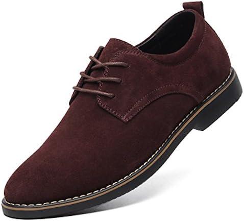 ウォーキングシューズ ブーツ メンズ ビジネスシューズ ワークシューズ 靴 軽量 カジュアル