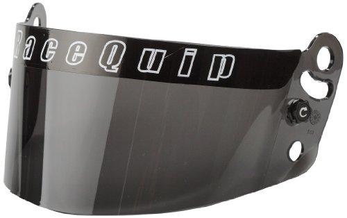 RaceQuip 204004 SA-2010 Smoke Helmet Shield