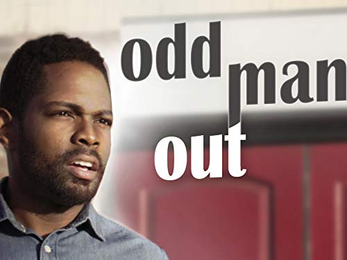 Odd Man Out on Amazon Prime Video UK