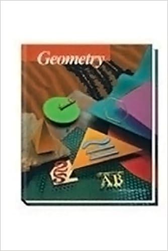 Amazon mcdougal littell jurgensen geometry answer key amazon mcdougal littell jurgensen geometry answer key practice masters geometry 9780395470732 mcdougal littel books fandeluxe Choice Image