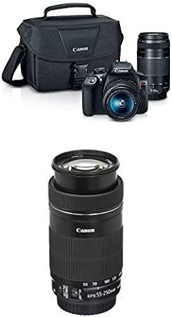 Canon  product image 4