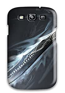 Best Hot Design Premium Tpu Case Cover Galaxy S3 Protection Case(prince Of Persia)