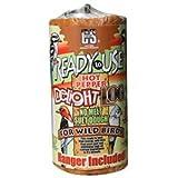 CandS Hot Pepper Delight Log  32 oz, My Pet Supplies