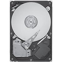 SEAGATE - IMSOURCING 300GB SAS 10K RPM 64MB 2.5IN