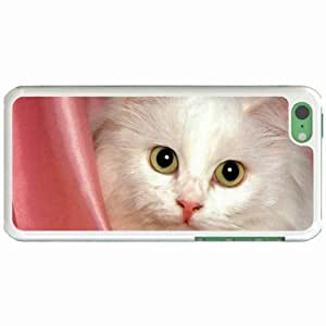 Lmf DIY phone caseCustom Fashion Design Apple iphone 6 plus inch Back Cover Case Personalized Customized Diy Gifts In Cant take my eyes off you WhiteLmf DIY phone case1