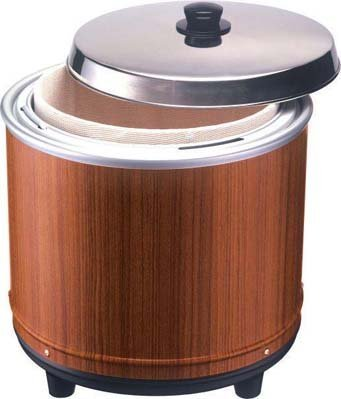 초밥용 전기 에버 NV-25