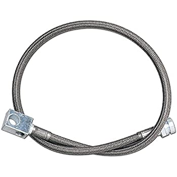 Rubicon Express Re15151 Rear Brake Line Install Pack Cheap