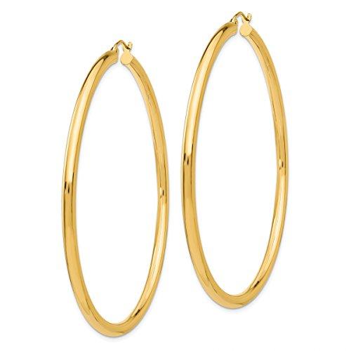 Gold 3 Mm Design - 7