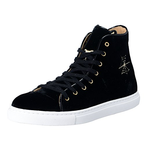 charlotte-olympia-purrrfect-high-tops-womens-fashion-sneakers-shoes-us-5-it-35