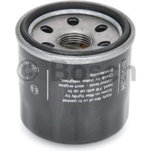 Bosch F 026 407 209 motore Blocchi Robert Bosch GmbH F 026 407 209