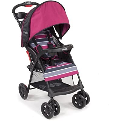 Kolcraft Cloud Plus Lightweight Stroller by Kolcraft that we recomend individually.