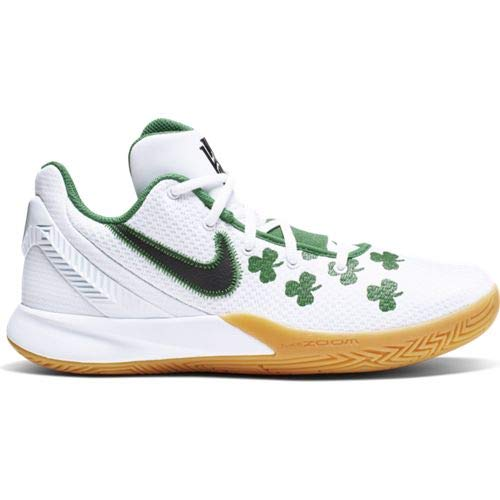 info for 21d23 58b32 Tênis Nike Kyrie Irving Flytrap 2 Boston Celtics Basketball ...