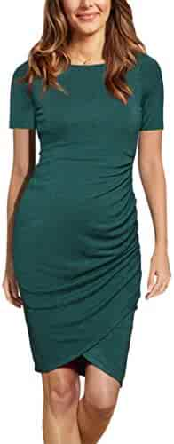 6eba3d64b89cc Shopping 2 Stars & Up - Last 90 days - Dresses - Nursing - Maternity ...