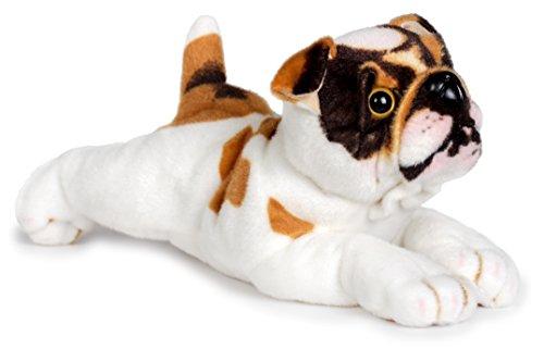 french bulldog stuff animal - 1