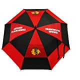 NHL Golf Umbrella