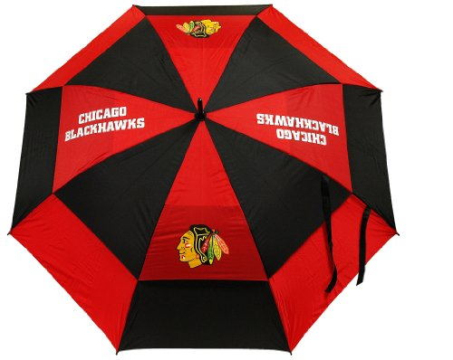 Team Golf NHL Chicago Blackhawks 62