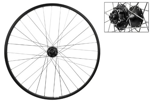 Sun Bicycle Wheels - Wheel Master 29