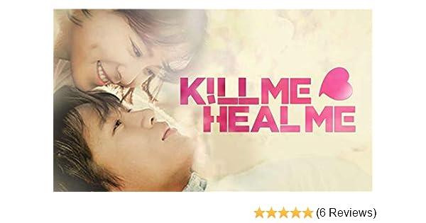 Amazon com: Watch Kill Me, Heal Me - Season 1 | Prime Video