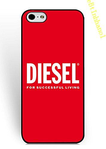 coque iphone 6 diesel