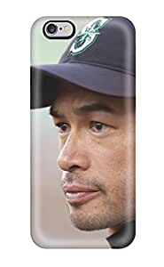 5828932K951952015 seattle mariners MLB Sports & Colleges best iPhone 6 Plus cases