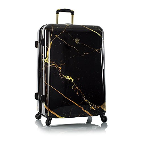 Heys America Portoro 30'' Fashion Spinner by HEYS AMERICA